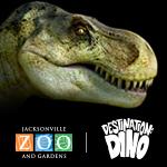 Destination Dino