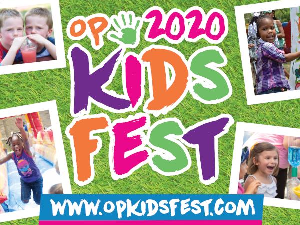Kids Fest 2020