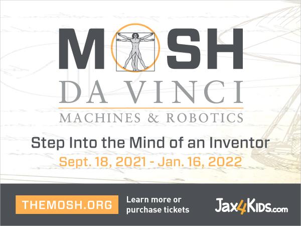 DaVinci Machines & Robotics