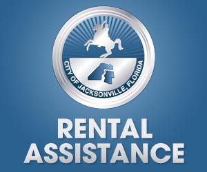 COJ Rental Assistance Program