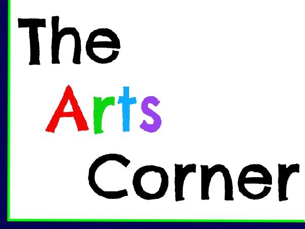 Arts Corner
