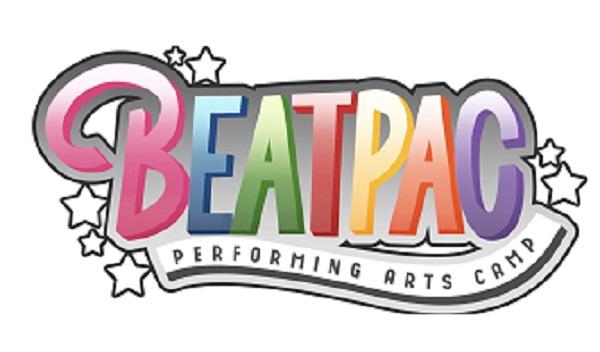 BeaTPAC Performing Arts Camp