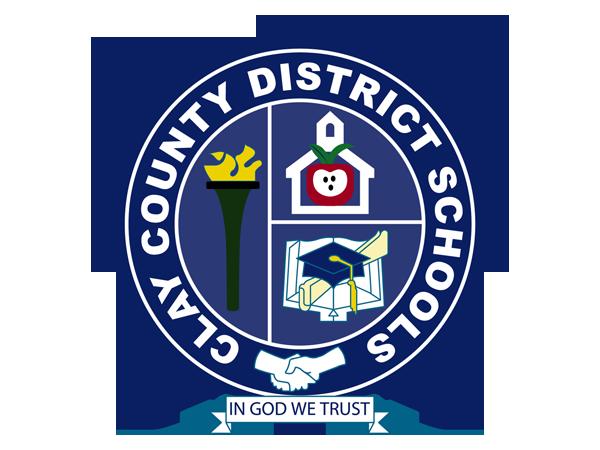 Clay County Public Schools