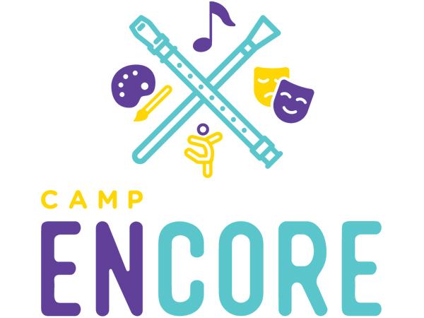 Camp Encore