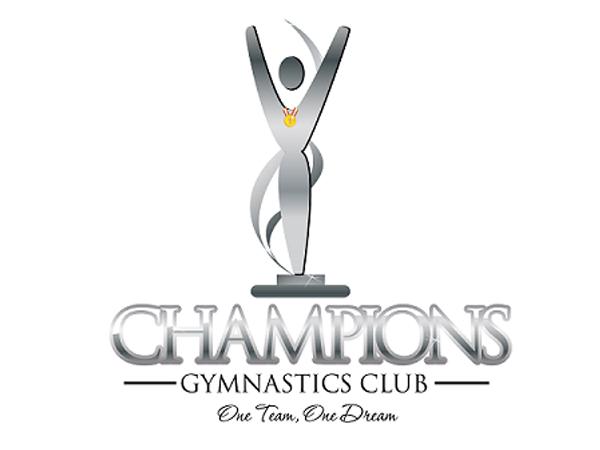 Champions Gymnastics Spring Camp