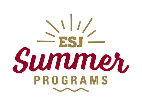 ESJ Summer Programs