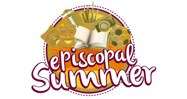 Episcopal Summer Camps