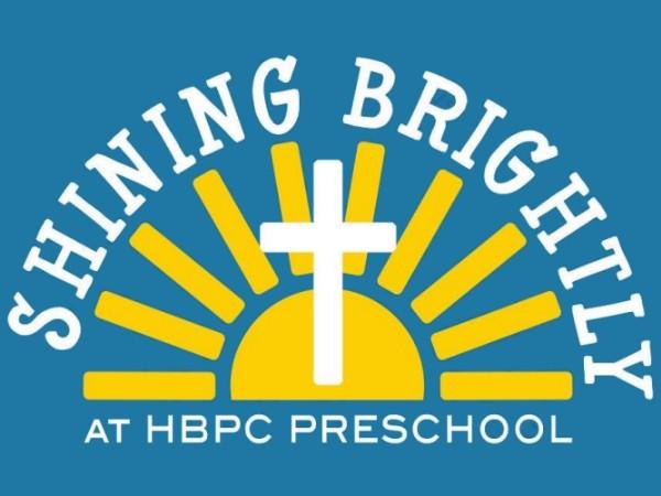 HBPC Preschool