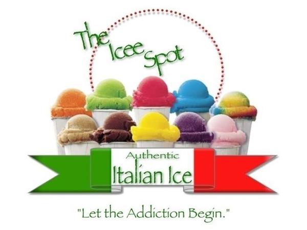 Icee Spot