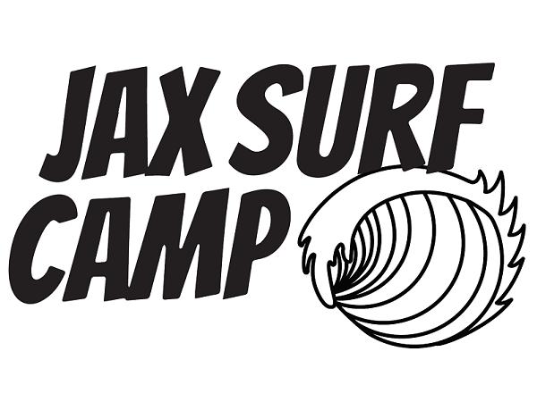 Jax Surf Camp