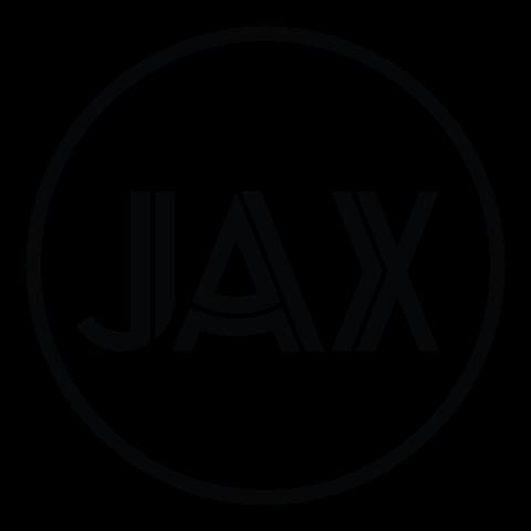 Jax Cooking Studio Cooking Camps