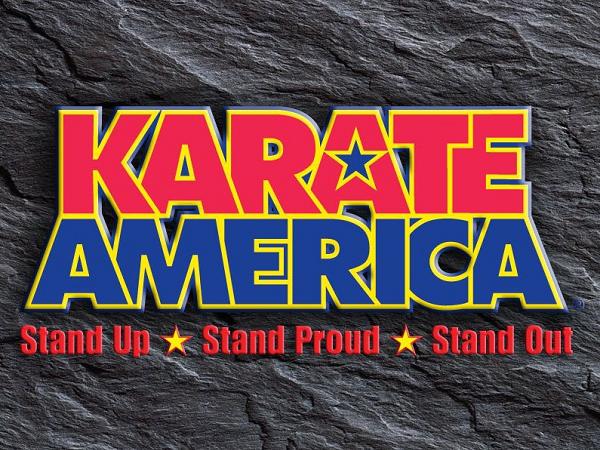 Karate America