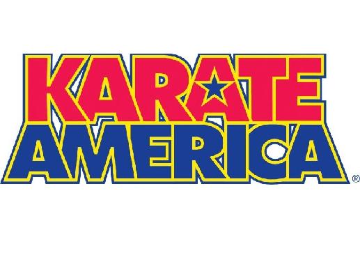 Karate America Winter Camp