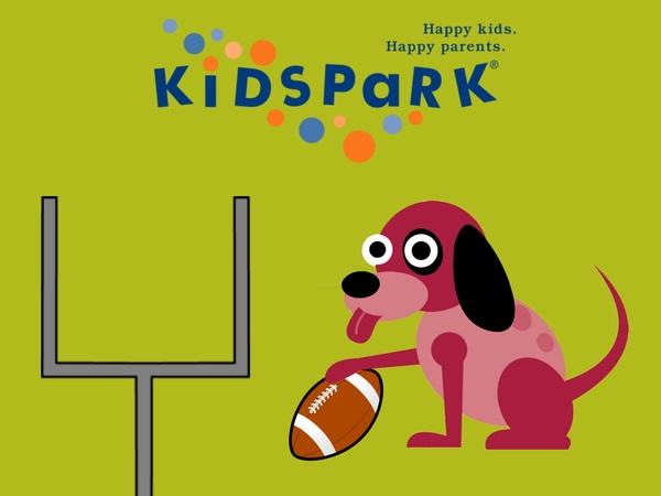 KidsPark Summer Camp