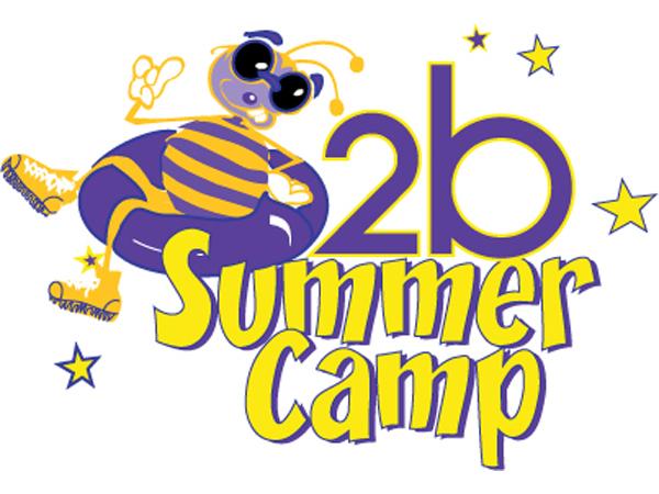 O2B Kids Summer Camp