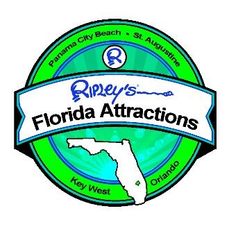 Ripley's St. Augustine Attractions host Ripley's Superhero Summer