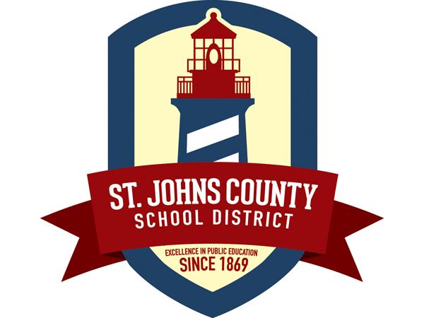St. Johns County Public Schools