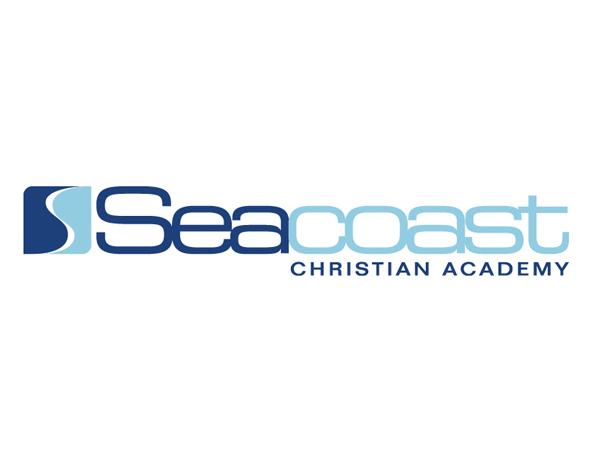 Seacoast Christian Academy Preschool