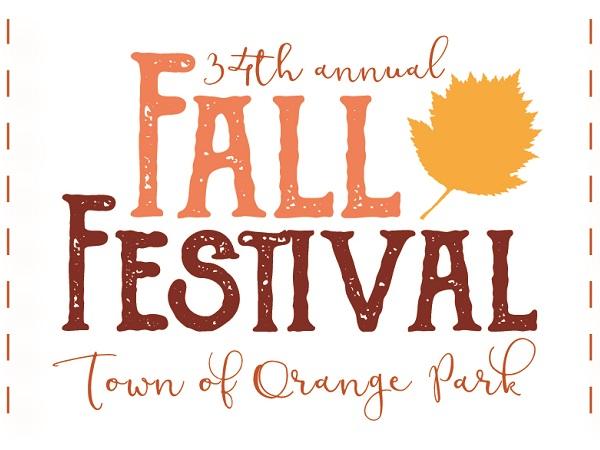 Orange Park Fall Festival
