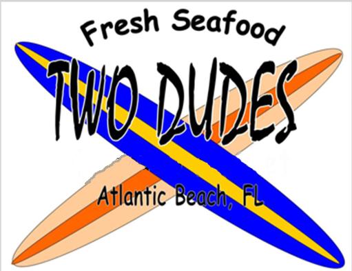 Two Dudes Restaurant