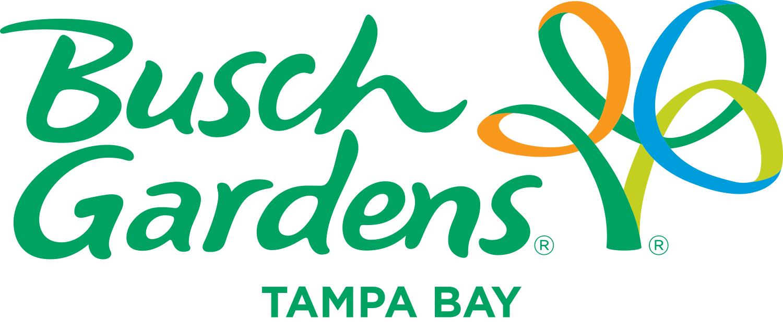 Busch Gardens FREE Preschool Card
