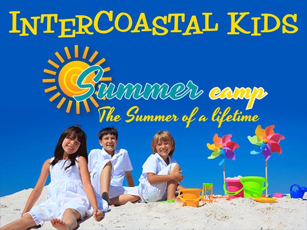 Camp Intercoastal