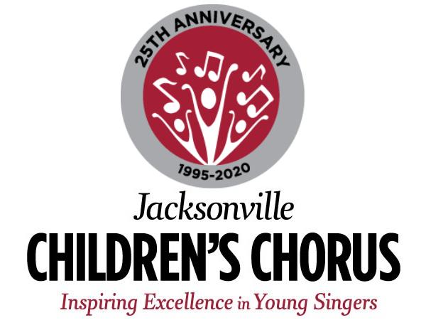 Jacksonville Children's Chorus & The Young Men's Chorus of Jacksonville