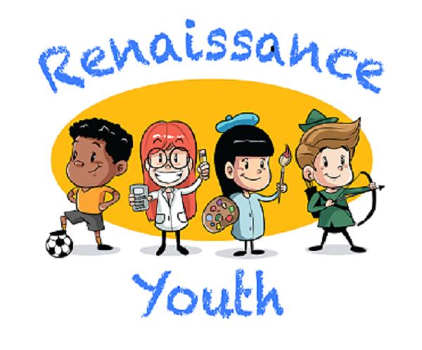 Renaissance Youth Summer Camp