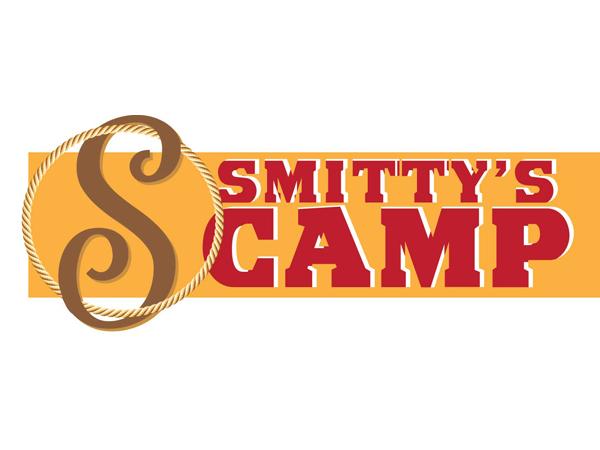 Smitty's Camp