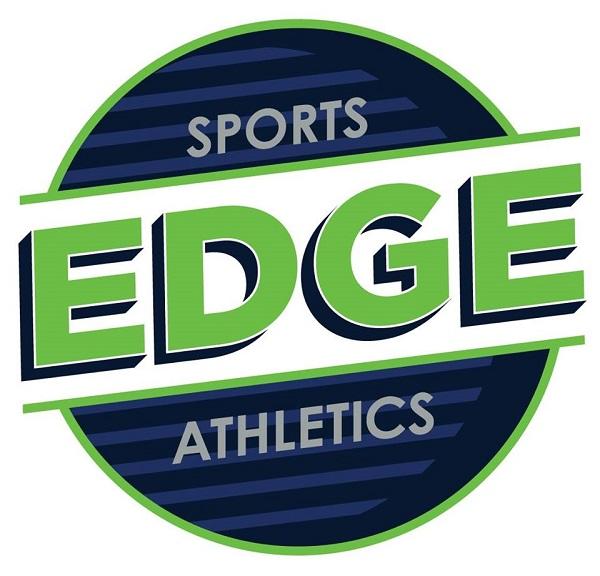 Sports Edge Baseball