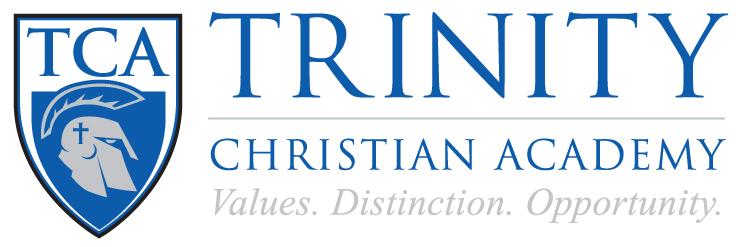Trinity Christian Academy
