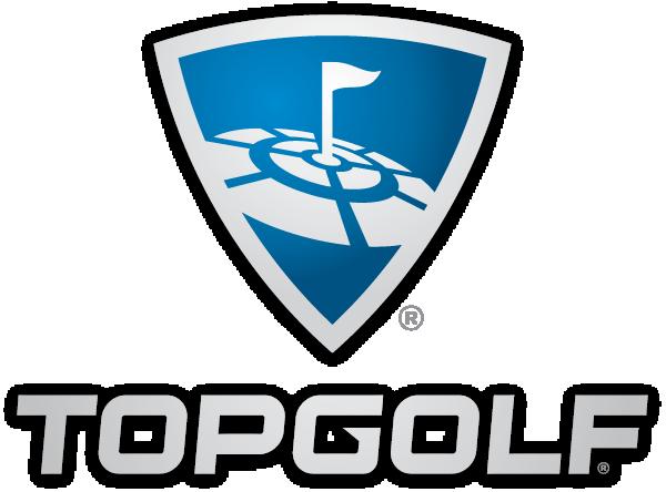 Topgolf Jacksonville Spring Break Academy
